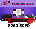 MSA Solution Pte Ltd Photos