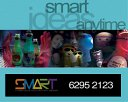 SMART Lifestyle Collection Design Photos
