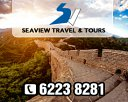 Seaview Travel & Tours Pte Ltd Photos