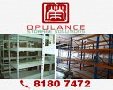 Opulance Storage Solutions Photos