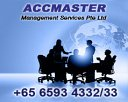 Accmaster Management Services Pte Ltd Photos