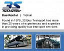 3S Transport Services Photos