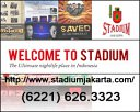 Stadium Photos