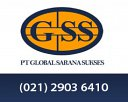 Global Sarana Sukses PT Photos